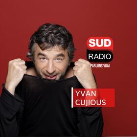Loft Music Sud Radio