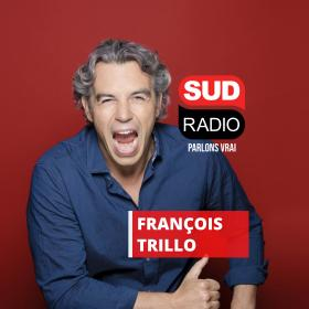 Sud Radio Sports et Rugby