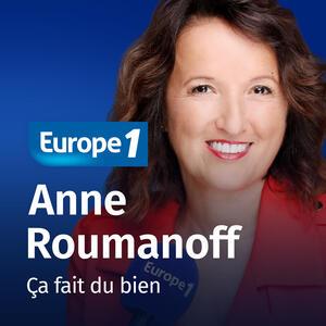 Ca fait du bien   Anne Roumanoff