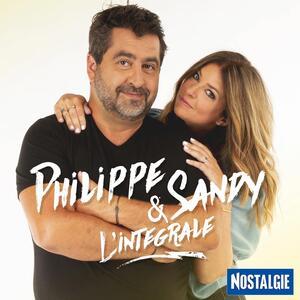 Nostalgie   L'intégrale de Philippe...