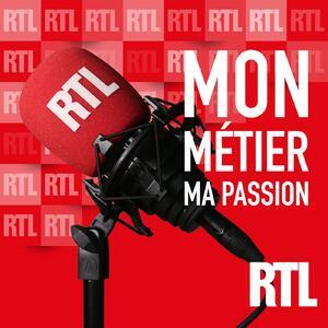 Mon Métier, ma Passion