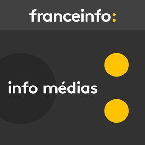 Info médias