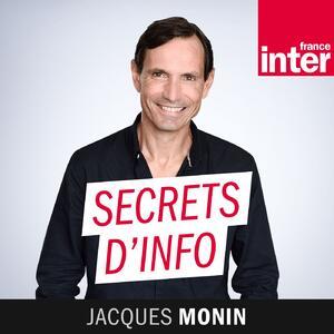 Secrets d'info