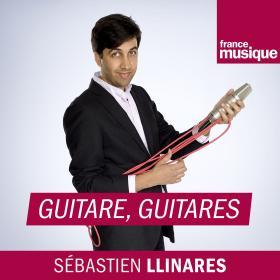 Guitare, guitares