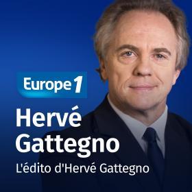 L'édito d'Hervé Gattegno