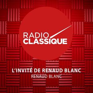 L'invité de Renaud Blanc