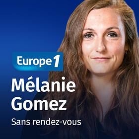 Sans rendez vous   Melanie Gomez