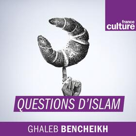 Questions d'islam