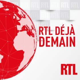 RTL Déjà demain