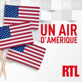 Un air d'am�rique