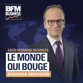La chronique de Benaouda Abdeddaim