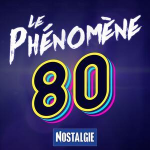 Le phénomène 80