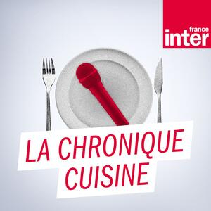 La chronique cuisine d'Elvira Masson