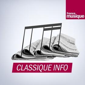 Classique info
