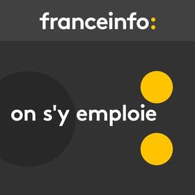On s'y emploie