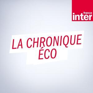 La chronique Eco