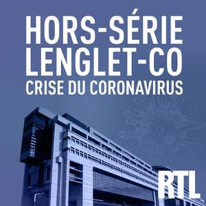 Hors série : Lenglet Co : crise du ...