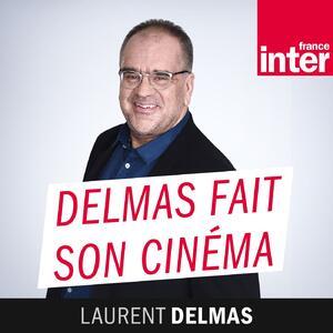 Delmas fait son cinéma
