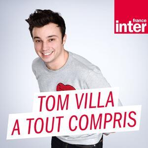 Tom Villa a tout compris