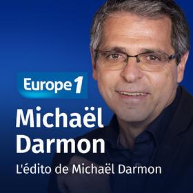 L'édito de Michaël Darmon
