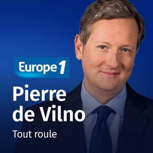 Tout roule   Pierre de Vilno