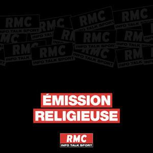 Emission religieuse