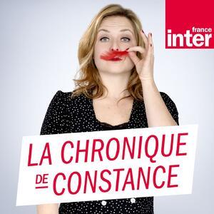 La Chronique de Constance