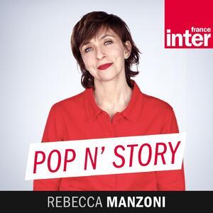 Pop N' Story
