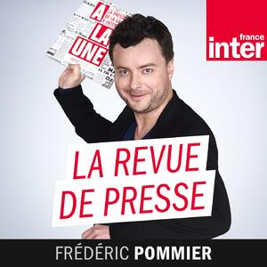 La Revue de Presse du week end