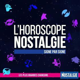 Nostalgie   L'Horoscope
