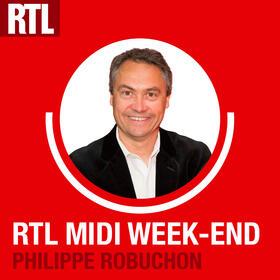 RTL Midi Week end
