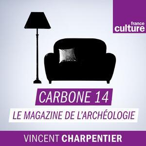 Carbone 14, le magazine de l'archéo...