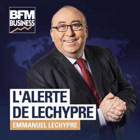 L'alerte de  Lechypre