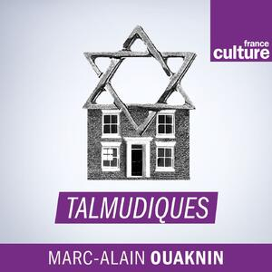 Talmudiques