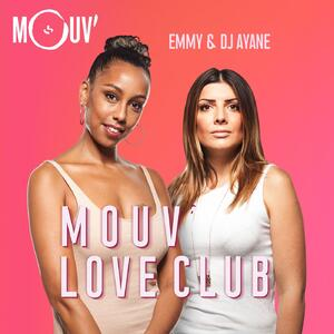 Mouv' Love Club