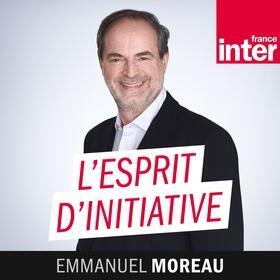 La Chronique d'Emmanuel Moreau