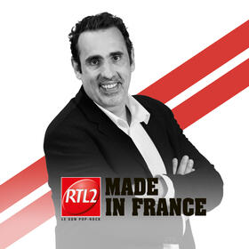 RTL2 : Made In France