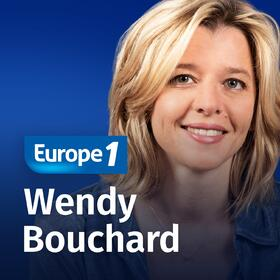 On fait le tour de la question   Wendy Bouchard
