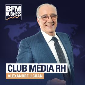 Club Media RH