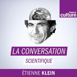 La Conversation scientifique