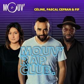 Mouv' Rap Club