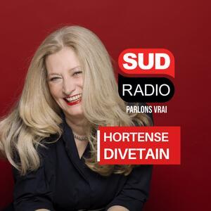 Hortense Divetain