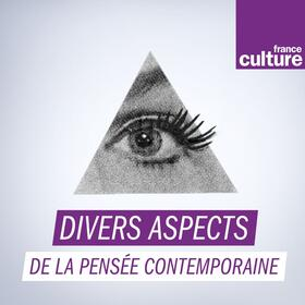 Divers aspects de la pensée contemporaine