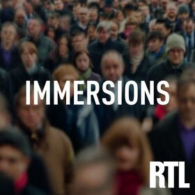 Immersions