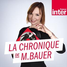 La Chronique de Mélanie Bauer