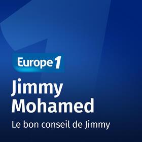 Le bon conseil de Jimmy   Jimmy Mohamed