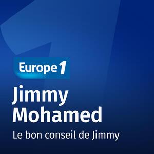 Le bon conseil de Jimmy   Jimmy Moh...