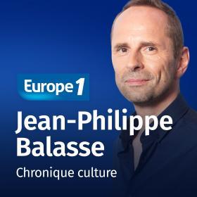 Podcast Périscope   Jean Philippe Balasse sur Europe 1