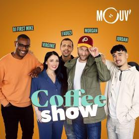 Coffee Show