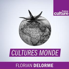 Cultures monde